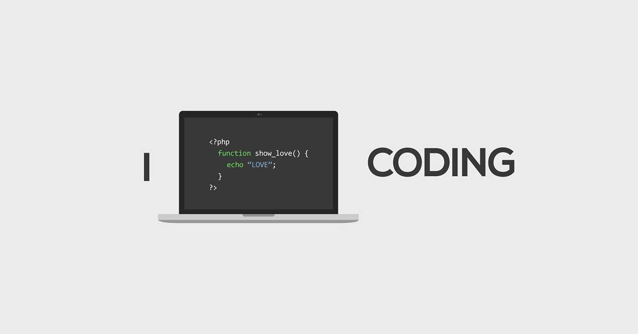i-love-coding