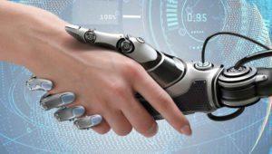 La inteligencia artificial ¿es realmente 'la panacea' en la tecnología del futuro?