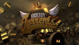 En KickassTorrents están indignados con la «vara de medir» de la justicia