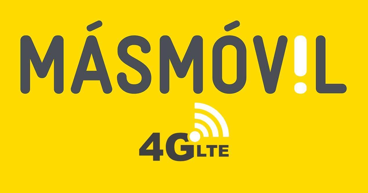masmovil-4g-lte