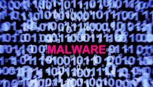 DNSChanger vuelve, así funciona este malware para routers