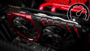 Guía básica de overclock de GPU para principiantes