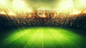 Cómo ver el Clásico Barcelona vs Real Madrid online