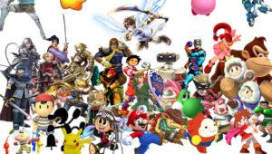 Nintendo tiene pensado lanzar al año más de 3 juegos para iOS y Android