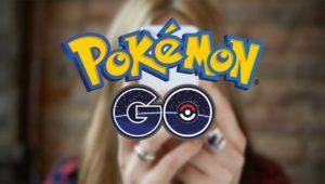 ¿Sigues jugando a Pokémon Go?