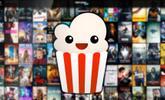 Popcorn Time será más rápido y estable tras lanzar su propio tracker torrent