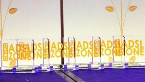 Premios ADSLZone 2016: estos son los ganadores #PremiosADSLZone