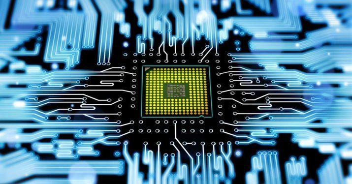procesador-cpu