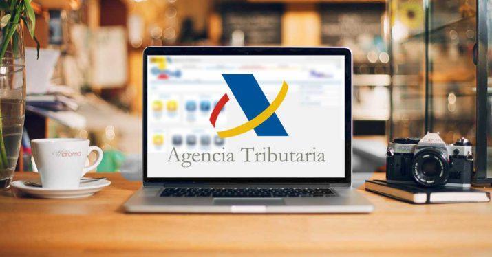 renta-2016-agencia-tributaria-aeat