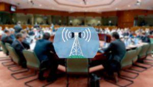 El coste del roaming entre operadores no se reducirá tanto como se había planeado