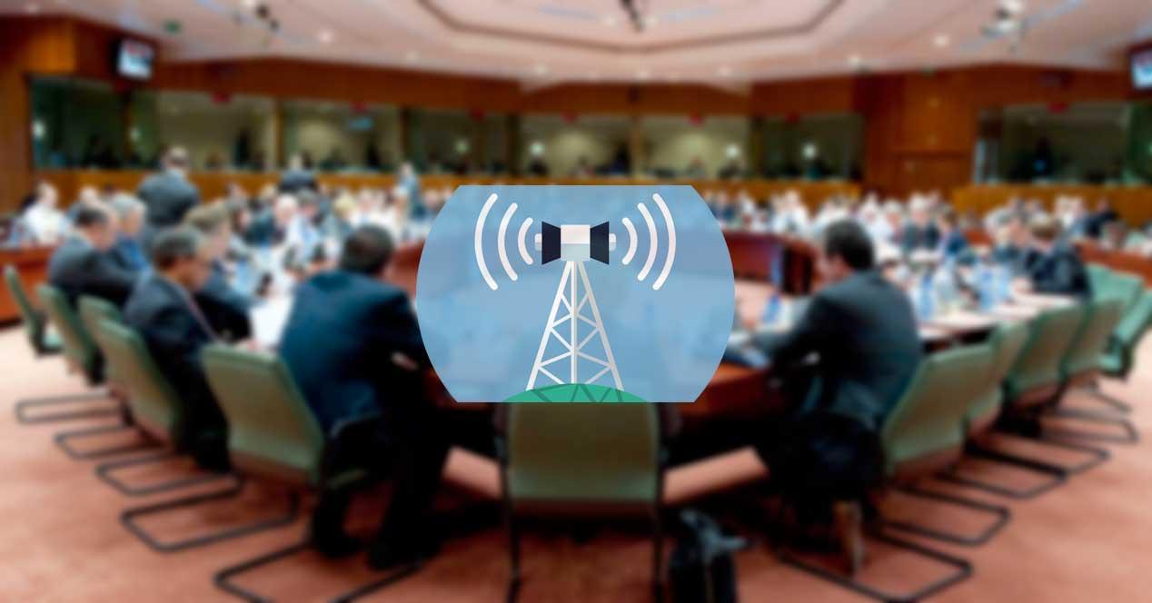 roaming-consejo-de-ministros-ue