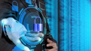 Cuidado con los peligros cibernéticos que nos acecharán el próximo año 2017