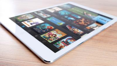 Google deja de vender tablets repentinamente, ¿tienen estos dispositivos los días contados?
