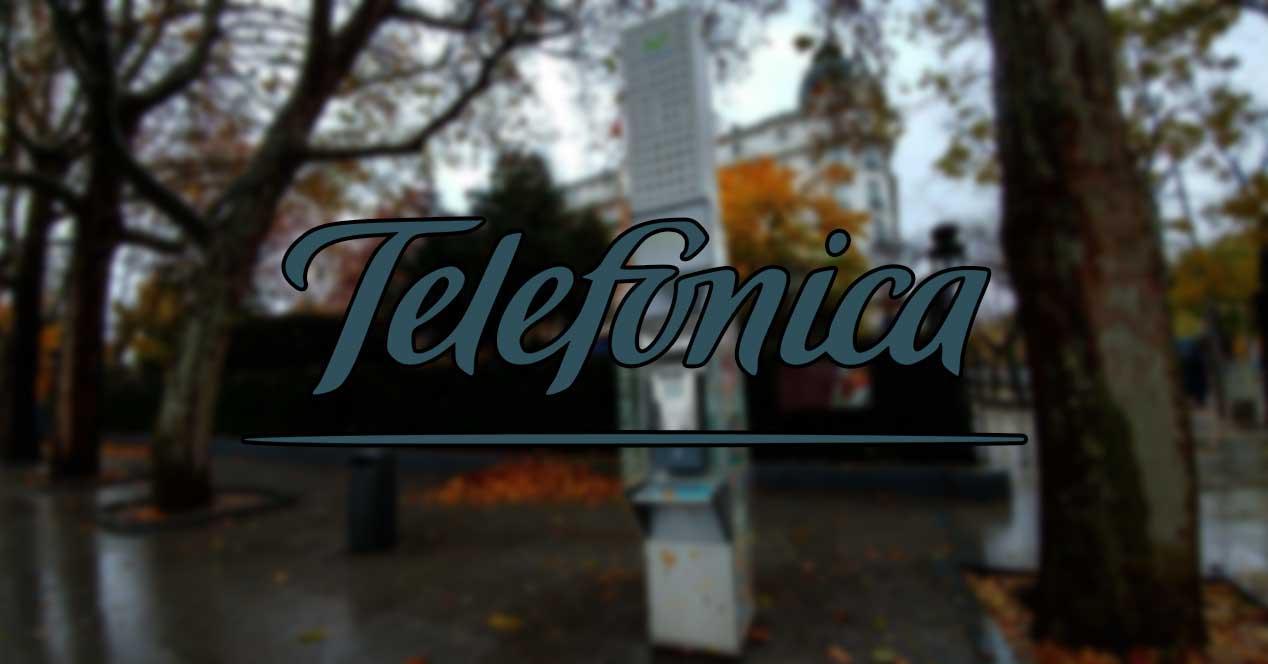 telefónica-cabinas2