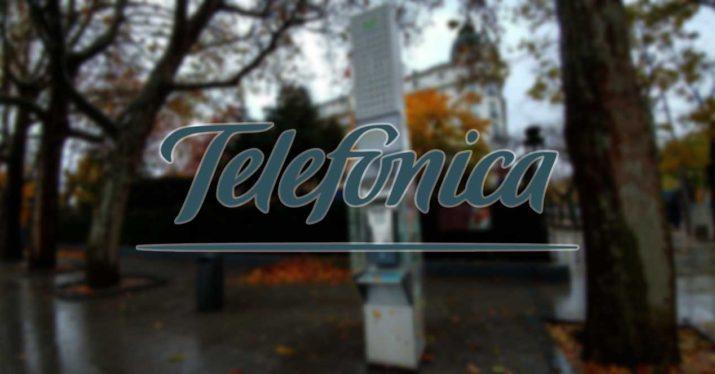 telefónica-cabinas