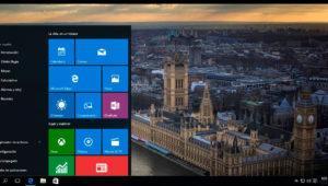 Cómo instalar los nuevos temas para Windows 10 disponibles en la tienda
