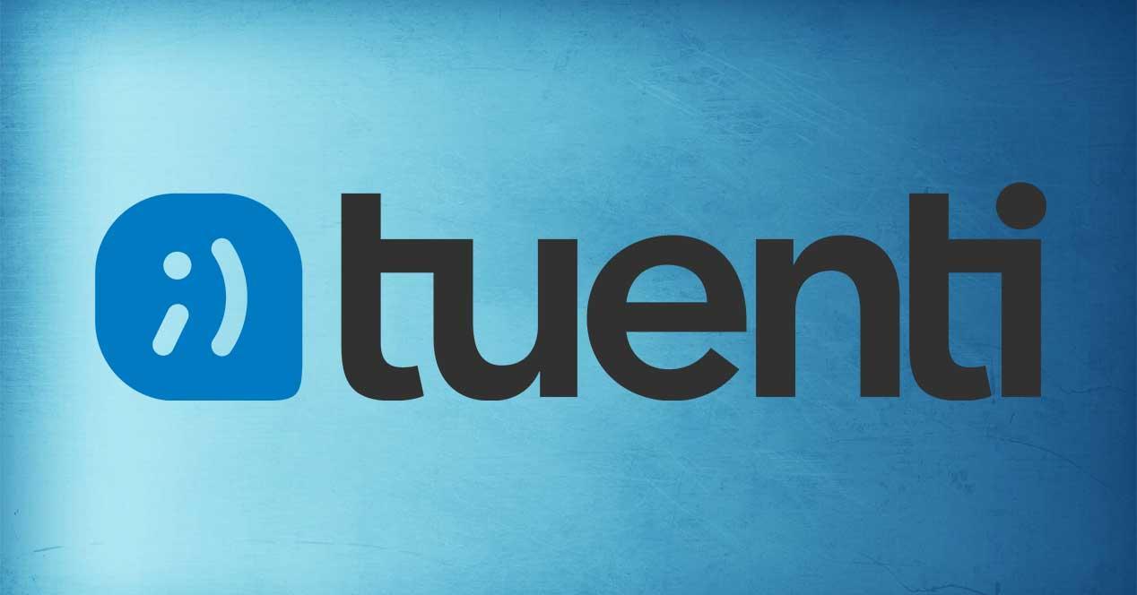 tuenti-movil-logo 4g gratis