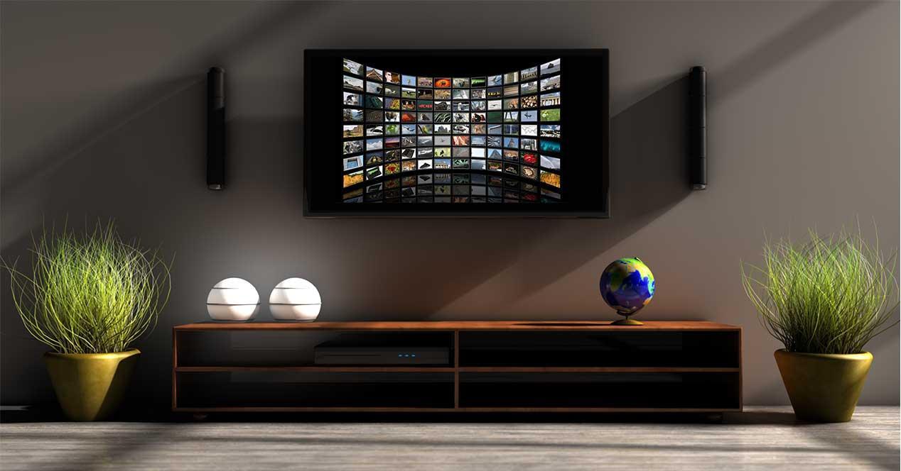 Www Teufelchen Tv De