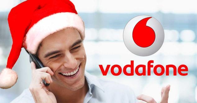 vodafone-llamadas-navidad