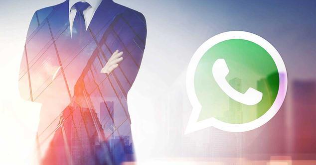 whatsapp-negocios-biz