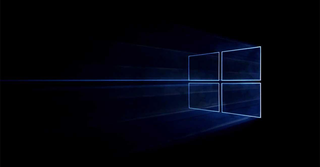 windows-10-temas-oscuros