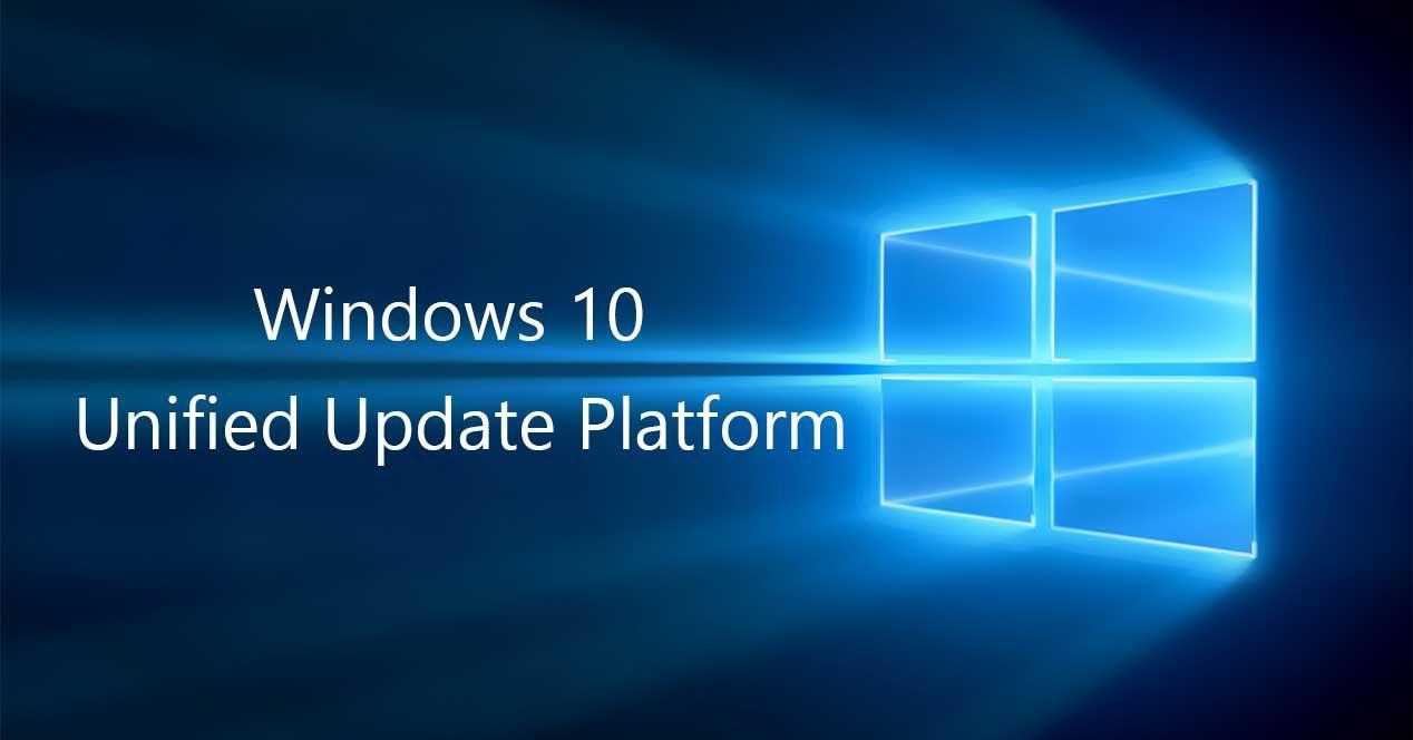 windows-10-update-platform
