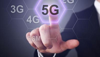 Televisión 5G, una novedad de Telefónica para retransmisiones de alta calidad