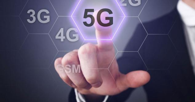 4G y 5G