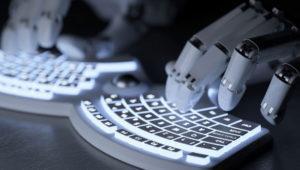 Skynet aún más cerca: software de IA para desarrollar más software de IA