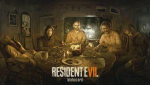Pocos días tras su lanzamiento, Resident Evil 7 ha sido crackeado, a pesar de Denuvo