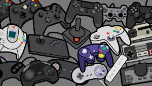 Cuántas consolas ha vendido Nintendo, Sony o Microsoft (y otros)