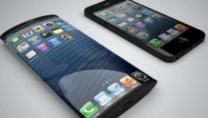 Fabricantes chinos se «alían contra Apple» para disponer de paneles OLED