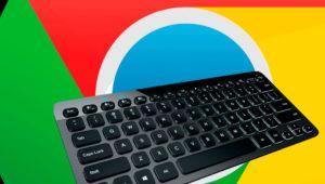 Conoce los riesgos de la función autocompletar de Google Chrome y cómo desactivarla