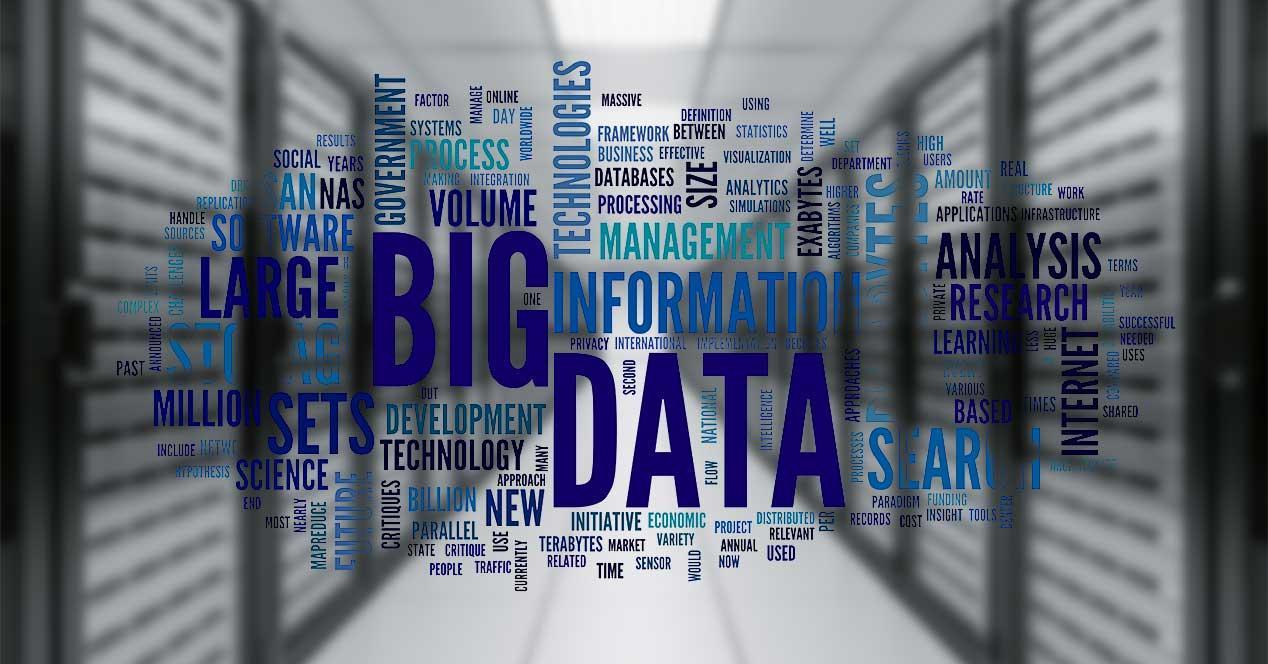big-data-constitución digital