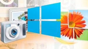 Cómo borrar información personal de nuestras fotos en Windows 10
