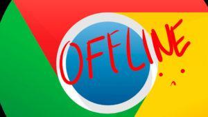 Cómo descargar páginas y vídeos desde Chrome para verlos sin conexión en el móvil