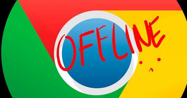 Ver noticia 'Cómo descargar páginas y vídeos desde Chrome para verlos sin conexión en el móvil'