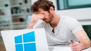 Cómo recuperar la contraseña de Windows 10 si la has olvidado