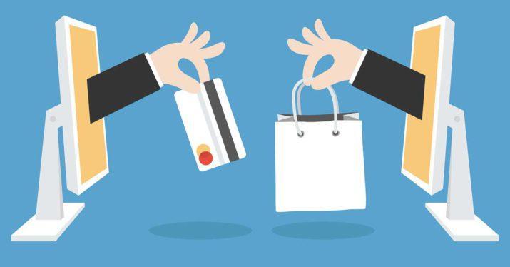 día más barato compras online