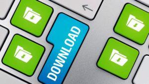 Cómo organizar y acelerar tus descargas desde el PC