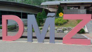 ¿Abrir puertos o DMZ? Ventajas e inconvenientes de cada uno