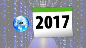 DNS 2017, estos son los mejores y los más rápidos