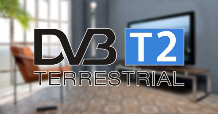 dvb-t2-tdt-5g-2020