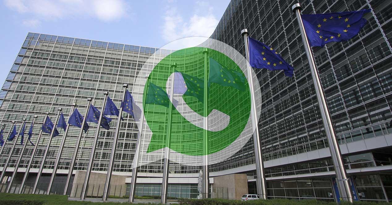 european-union-whatsapp