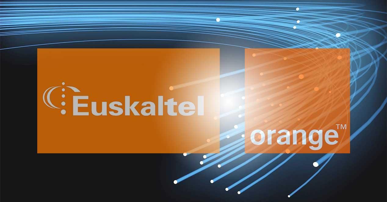 euskaltel-orange