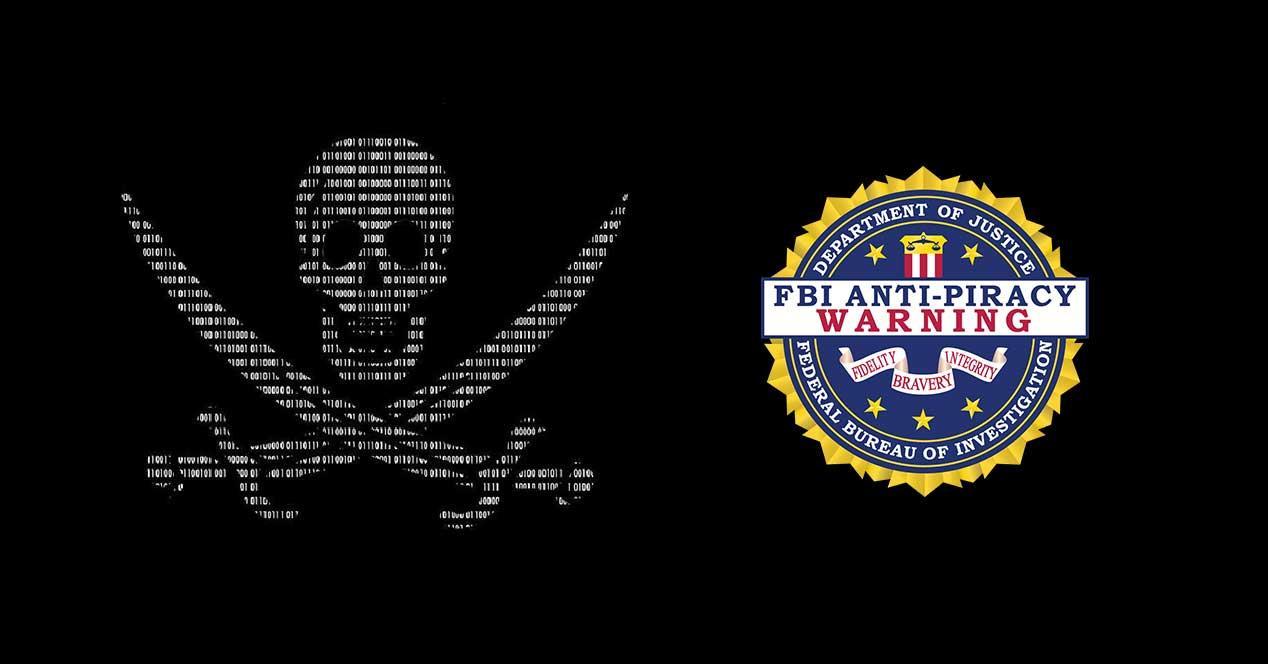 fbi-alerta-pirateria