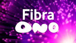 ¿Cuánto cable HFC y cuánto FTTH tiene Vodafone en su red de fibra ONO?