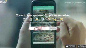 Glovo, la app española que parece triunfar y esconde una realidad muy diferente