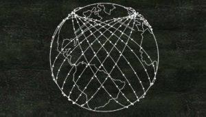 Google quiere cubrir la Tierra con 1000 satélites para ofrecer Internet