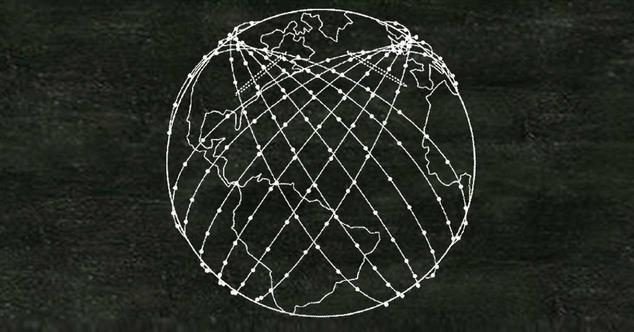 Ver noticia 'Google quiere cubrir la Tierra con 1000 satélites para ofrecer Internet'